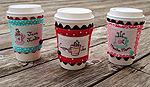Sample: Coffee Crazy 197.jpg